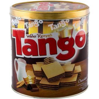 ... Biskuit Snack Wisata Source Harga Astor Wafer Double Coklat 3 Kotak 150 Gram Rasa Gurih Nikmat