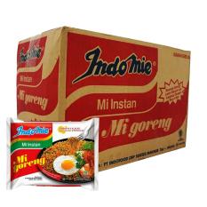 Indomie Mie Goreng Special - 1 Karton - 40 Pcs