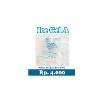 Jual Ice Gel Murah