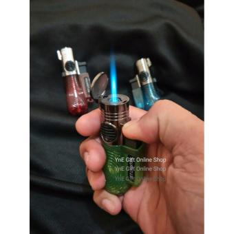 Korek Gas Torch Stand 07, Korek Api Las, Korek Unik, Mancis
