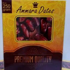 Kurma Ammara Dates
