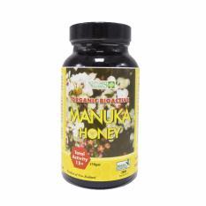Nature Glory Manuka Honey Bioactive 15+ 350g