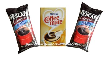 4 p s of nescafe price place product promotion by nestle Marketing mix definition of the 4p's and 7p's - people, product, price, promotion, place #4 marketing mix – promotion.