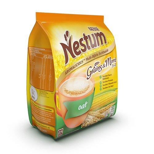Import Nestle Milo Singapura Active Go Kaleng 18kg - Update Daftar ... - Milo