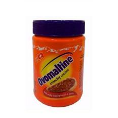 Ovomaltine Crunchy Cream Selai Coklat - 380gr