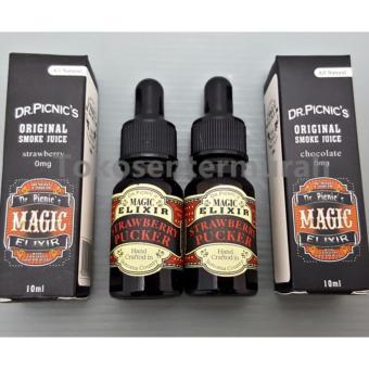 Rendys Premium Essence Flavour Import For Diy Eliquid Vape 100ml ... - lightbox.