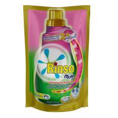 Rinso Molto Liquid 800 ml