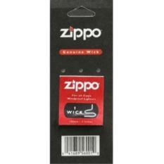 Sumbu Zippo  zippo windproof lighters High Quality