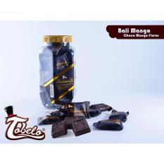 Tobelo Balimango Toples / Cokelat Mangga / Coklat Bali Mango