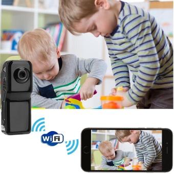 Jual 1152355m 55mm Android Phone Endoscope 13mp Ip67 Snakeborescope Camera - Intl Murah