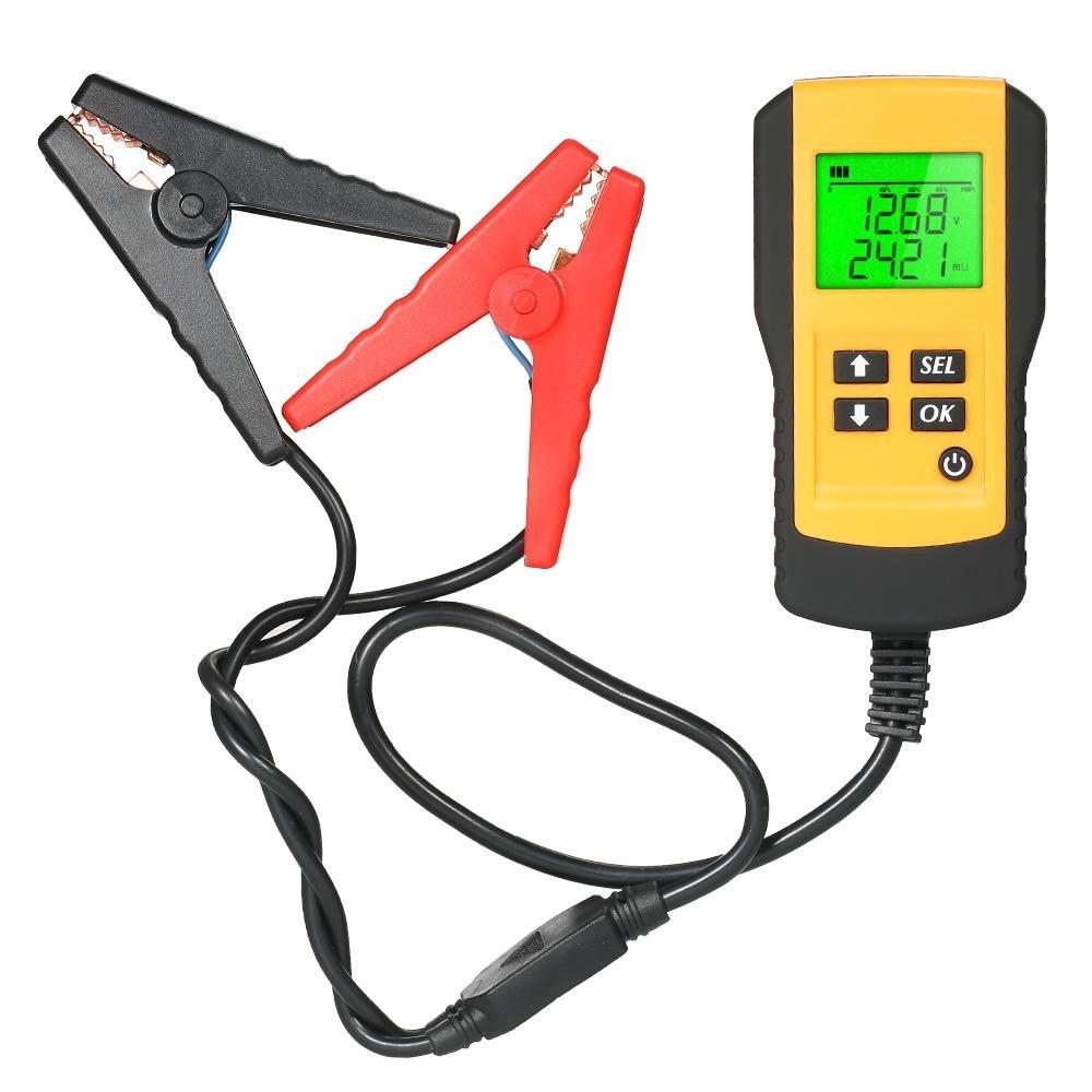 Uni T Ut136c Genggam Suhu Multimeter Digital Ac Voltmeter Dc Volt Meter Atau Pengukur Aki Keren Gananti Air Lg Tegangan Penguji Multitester Amper Source Alat Uji