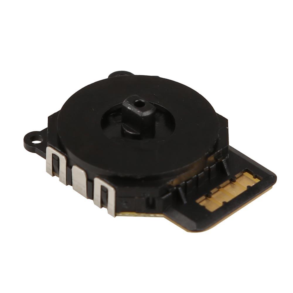 Penawaran Bagus 2 X 3 Tombol D Sejalan Tuas Kendali Tongkat Cap Sony Psp Wifi Slim 2000 Hitam Untukmengendalikan