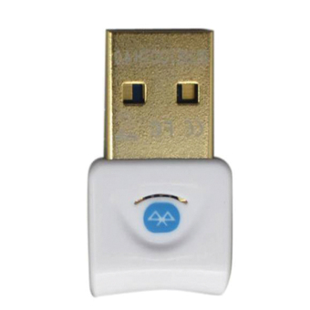 2016 Bluetooth 4.0 dongle Mini USB 2.0/3.0 mode ganda Dongleadapter Bluetooth adaptor CSR4.0 untuk laptop PC komputer