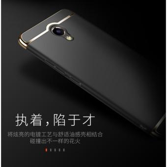 3 in 1 Ultra thin PC hard case phone case for Xiaomi Redmi .