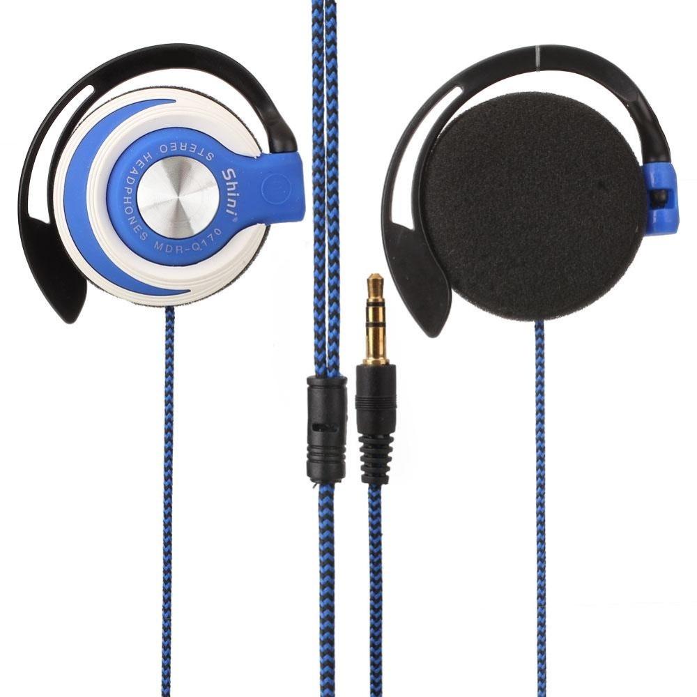Fitur Korg Cm 200 Bkrd Piezo Clip On Kontak Mikrofon Mic Dengan 6 Source · 3