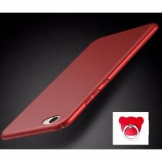 360 degrees Ultra-thin PC Hard case phone case for Vivo v5s/v5/