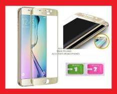 3D FULL COVER CURVED CURVE 2.5D ROUND EDGE TO EDGE LENGKUNG CEKUNG ANTI GORES TEMPERED