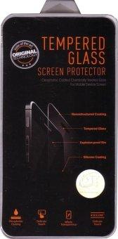 3t Tempered Glass XiaoMi Mi4