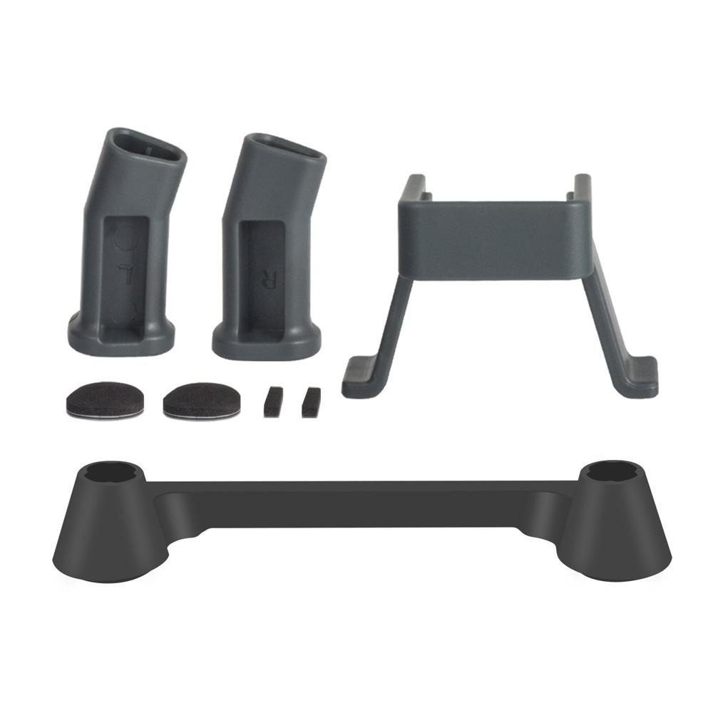 ... 5 in 1 for Dji Mavic Pro Accessories kit Drone Body and Controller Travel Case and ...