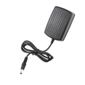 dc24v 0.5a adapter ac 100v-240v to dc 24v power supply adapter(black)-eu plug – intl