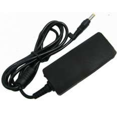 Delta Acer ADP 65JH B 65 Watt 19V 342A AC Adapter ChargerIDR216758 Rp 220000