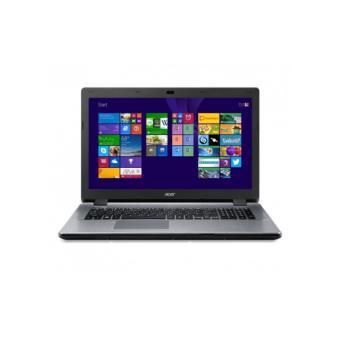 Spesifikasi Acer Aspire E5 475G-73A3  i7-7500U Kabylake Ram 4GB Hdd 1TB VGA NVIDIA GeForce 940MX 2GB DDR5 Layar 14 Inci                 harga murah RP 9.158.900. Beli dan dapatkan diskonnya.