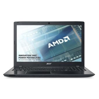 ACER Aspire E5-553G-F79R - QuadCore FX-9800P-8GB-128GB