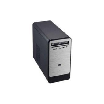 """ACER ASPIRE TC708 - i3-6100 DOS+ 15,6"""" (UX.B1JSD.001)"""