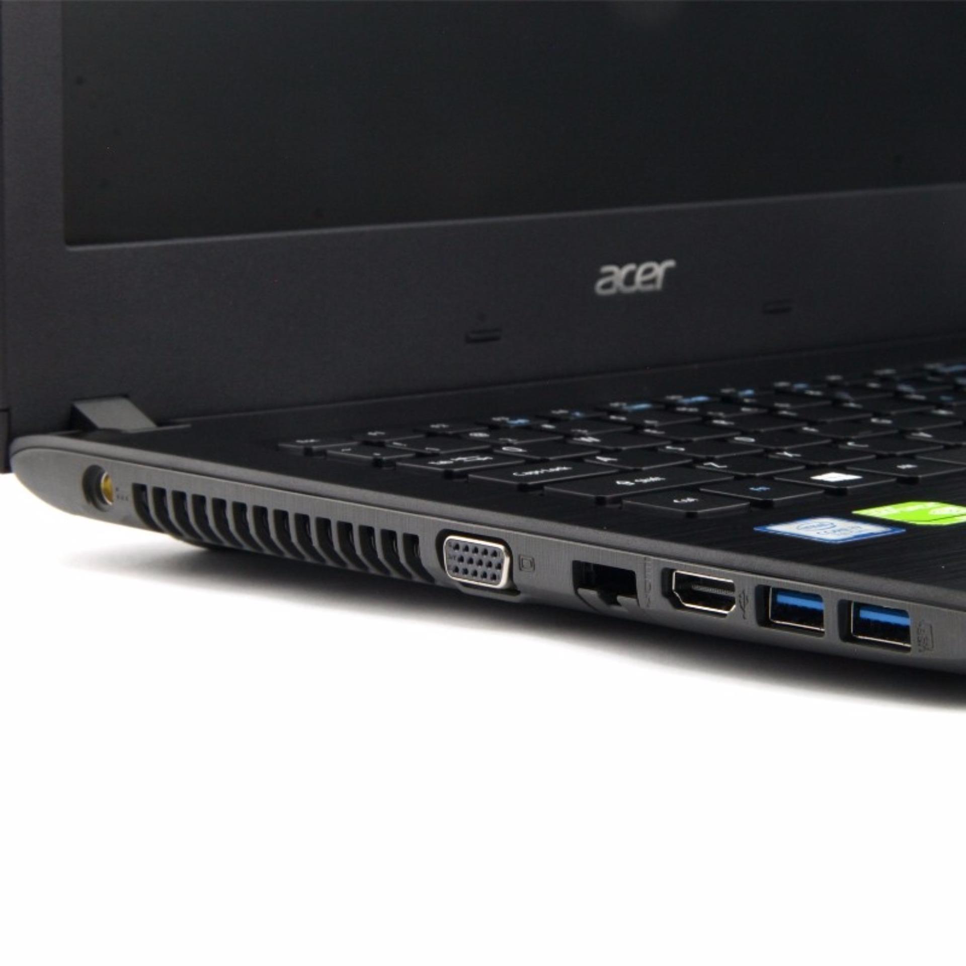 Acer Aspire E5 475g I7 7500u 8gb 128 1tb Gt940mx 2gb Ddr5 Dos 14inch Notebook Grey I5 7200u 4gb Ddr4 Hdd 73a3 Intel Core Ram 1000gb