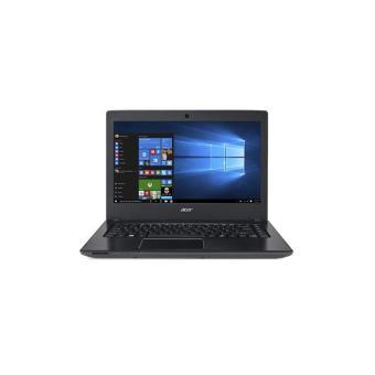 ACER E5-475G I3 6006 4GB 1TB VGA GT940MX 2GB DOS