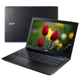 ACER E5-475G - i5-7200u - 4GB - 14\