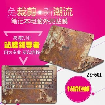 Murah Acer es1-111tmb117 foil memotong laptop