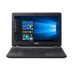 Acer ES1-432 Notebook [14 Inch/Intel N3350/2 GB/HDD 500 GB/WIN 10] RESMI
