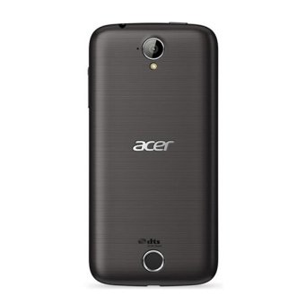 Acer Liquid Z330 - 8GB - Mystic Black - 2