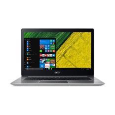 Acer Swift 3 SF314 52G 55E2 - i5 8250U - 8GB - 256GB SSD - MX150 - W10 - 14