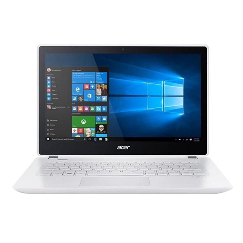 Graphics Card Integrated Sistem Operasi Linux Acer V3 372
