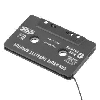 ... Adaptor konverter tape mobil Allwin - 3 ...