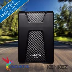Adata Hd710 Harddisk Eksternal 25 1tbusb30 Hitam Daftar Update Source ADATA HD650 Harddisk .
