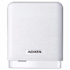 ADATA PV150 Power Bank