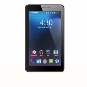 Spesifikasi Advan E1C 3G  - RAM1GB - 8GB -  White                 harga murah RP 705.000. Beli dan dapatkan diskonnya.