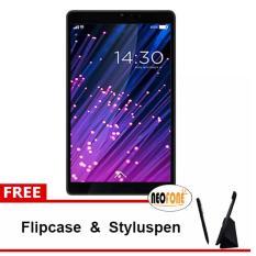 Advan i10 Tablet 4G LTE 10