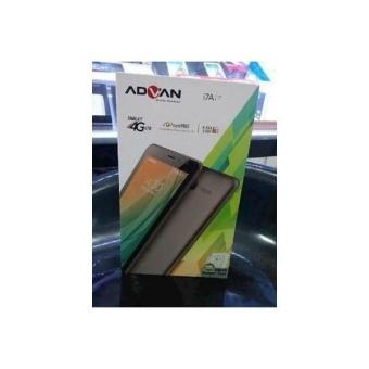Advan I7a 4G Ram 1Gb
