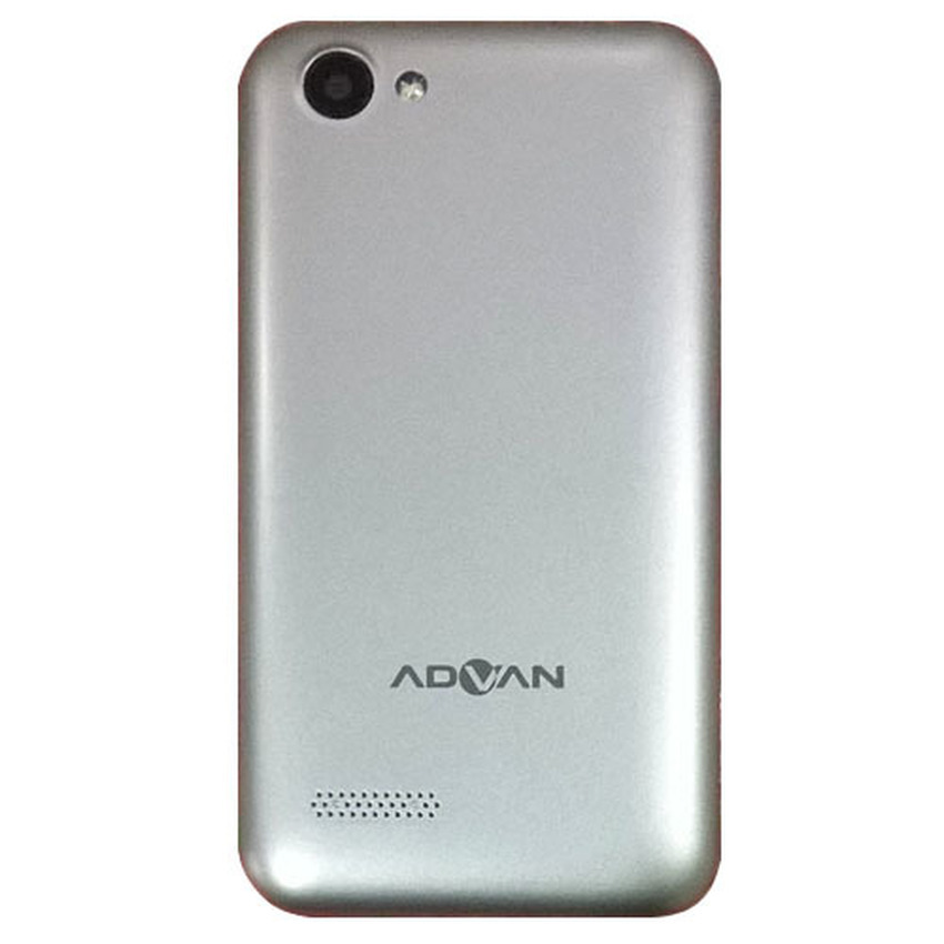 Advan Vandroid S4i - 512 MB - Gold .