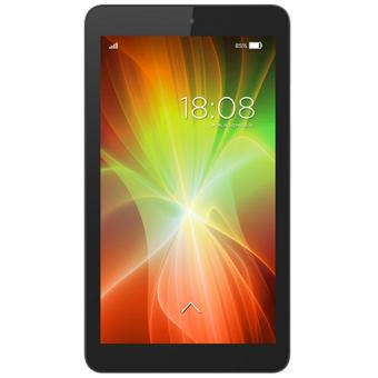 Advan Vandroid T2J 1/8GB Tablet Wifi - White