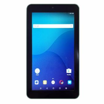 Advan Vandroid T2J Tablet Wifi - RAM1GB/ROM8GB
