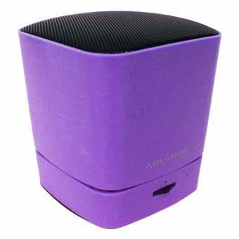 Advance Speaker ES030K Bluetooth
