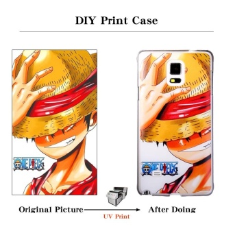 AKABEILA for ZTE Blade A 910 DIY Painted Soft TPU Hot image Casefor ZTE Blade A910 BA910 BA910t 5.5 inch Soft Silicone Back Cover -intl - 5