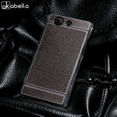 AKABEILA Soft TPU Phone Cover Cases For Sony .