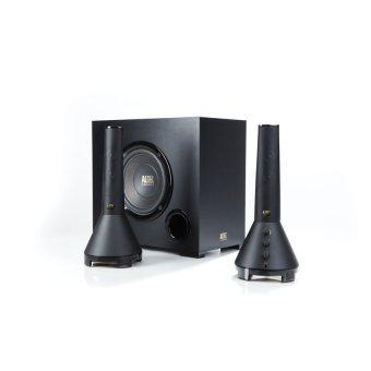 harga Altec Lansing Vs4621 Octane 7, 2.1 Speaker Lazada.co.id