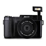 Kamera Online Termurah & Terlengkap | Lazada.co.id